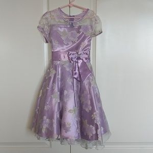 Other - New! Girl Spring Dress